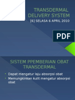 TRANSDERMAL.pptx