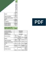 Simulação financiamento-2