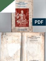 Trikala Sandhyavandhanam - Madhva Sampradaya