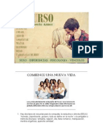 curso-140828072049-phpapp01