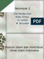 ppt agama klpok 3 (1)