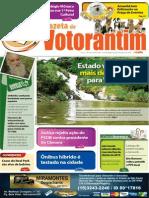 Gazeta de Votorantim Edição 133