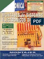 Saber Electronica 100.pdf
