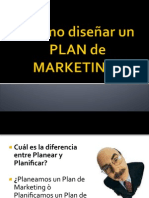 Plan Marketing 2015 Vol-2