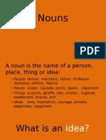 posnounspronouns sharepoint