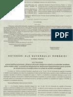 HG_nr.448_din_2013-cadastru urban.pdf