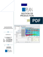 Brochure Logy Plan
