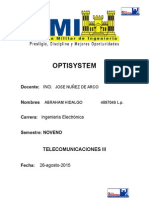 PROYECTO1_optisystem