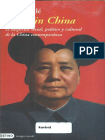 ( eBook SPA ) Manel Olle - Made in China