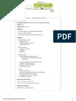 Detalhe da UFCD_757.pdf