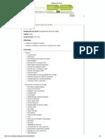 Detalhe da UFCD_833.pdf