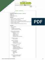 Detalhe da UFCD_823.pdf