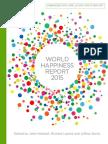 World+Happiness+Report 2015