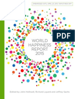 World+Happiness+Report 2015