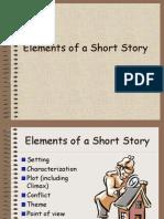 elementsofashortstory