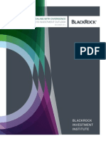 bii-2015-investment-outlook-us.pdf