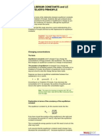 Www Chemguide Co Uk (7)