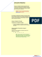 Www Chemguide Co Uk (1)