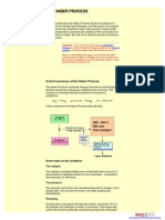 Www Chemguide Co Uk (2)