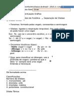 Resumos BB 2015.2 Português 01