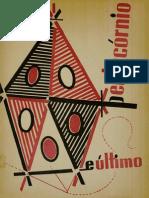 SÉRGIO, Antonio - Em Torno Do Problema Da Importância Dos Escritores Na Sociedade Portuguesa