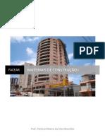 Materiais de Construção I.pdf