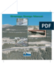 DrainageDesignManual Cover