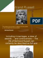 BertrandRussell[1]
