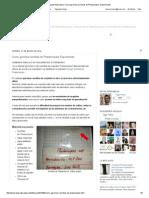 Blog de Naturaleza_ Como Germinar Semillas de Phalaenopsis_ Experimento