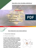 03 Presentacion 03