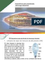 03 Presentacion 09