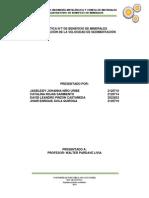 7. DETERMINACIÒN DE LA VELOCIDAD DE SEDIMENTACIÒN.pdf