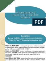 C.V.INSPECTIA 14.pdf