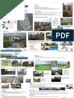Case Study palava housing by Rohit Patel