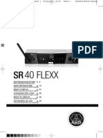 sr40flexx_manual.pdf