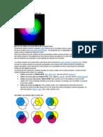 Los colores primarios.docx
