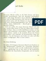 Alfred Fritz Der Weltraum-professor Pag 75-86