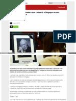 Www Bbc Com Mundo Noticias 2015-03-150323 Singapur Lee Kuan