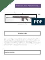 Armamento 7,62