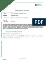 Pagamento de Extrato Eletrônico via Cartão_FIN000256