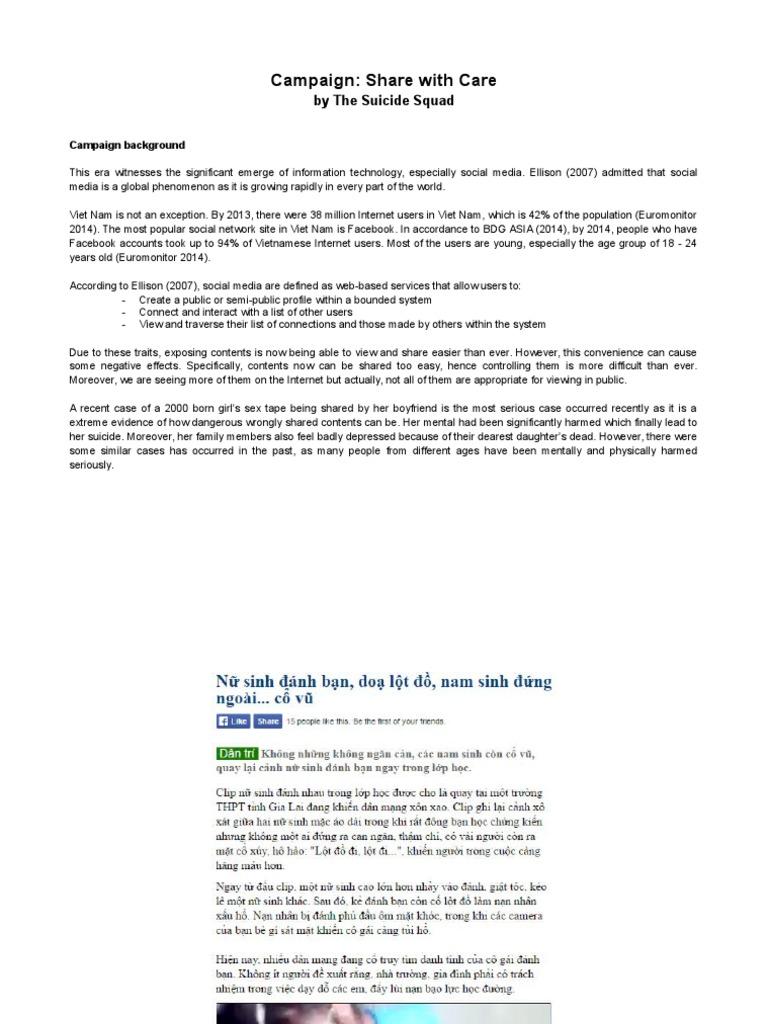 APP Strategicplan | Social Networking Service | Digital