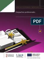 Guia_ Despachos Profesionales