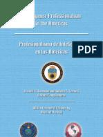 La Inteligencia en America. PDF