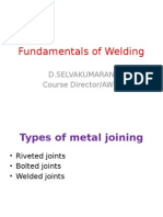 Fundamentals of welding.pptx
