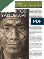 Yanomami Separata