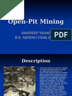 87488243-Open-Pit-Mining (1)