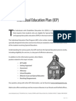 iep-packet 11 14 english