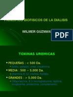 BASES BIOFISICAS DE LA HEMODIALISIS.pptx