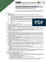 Instructivo N° 1er. Día de Logro 2015_Imprimir.docx
