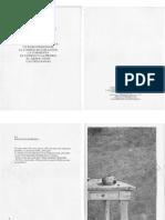 016 -Moser-La-manzana-mordida-Selección-bco y negro.pdf